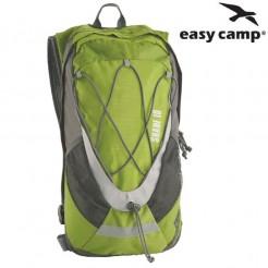 Batoh Easy Camp Shade 10 zelený