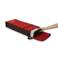 Ochranný obal na koberec Fiamma Patio-Bag