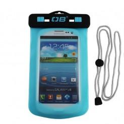 Vodotěsné pouzdro OverBoard pro Smartphone malé
