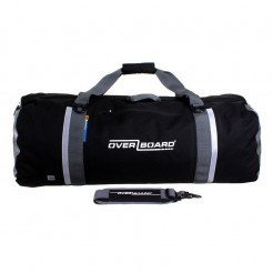 Vodotěsná taška OverBoard Duffel Bag 130 l
