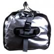 Vodotěsná taška OverBoard 130 l