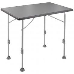 Kempingový stůl Brunner Linear 115 WPF