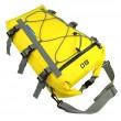 Vodotěsný batoh OverBoard Kayak 20 l
