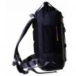 Vodotěsný batoh OverBoard Pro-Light 20 l
