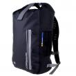 Vodotěsný batoh OverBoard Classic 30 l černý