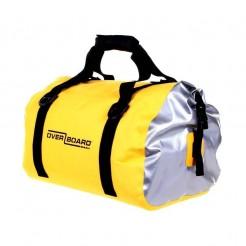 Vodotěsná sportovní taška OverBoard 40 l