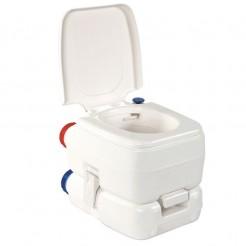 Přenosná toaleta Fiamma Bi-Pot 34