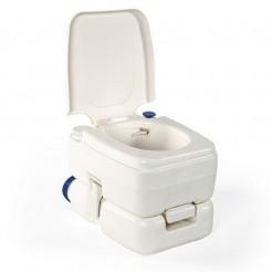Přenosná toaleta Fiamma Bi-Pot 30
