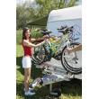 Nosič kol Fiamma Carry Bike Caravan XL A Pro