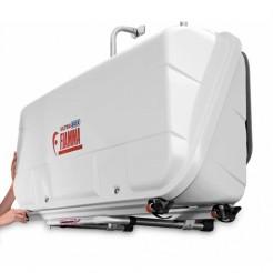 Zavazadlový box Fiamma Ultra-Box 360