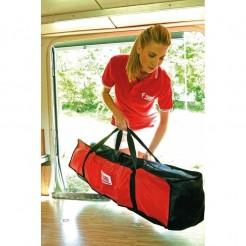 Přepravní taška Fiamma Mega Bag