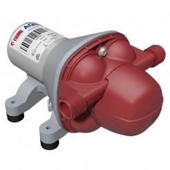 Vodní čerpadlo Fiamma Aqua F 10L
