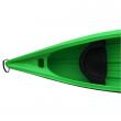 Kánoe Tahe Marine Yuma zelená