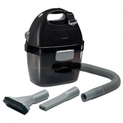 Vysavač Dometic PowerVac PV 100