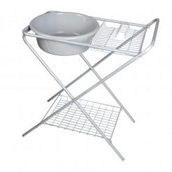 Mycí stolek Kampa