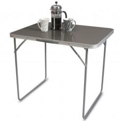 Kempingový stůl Kampa Medium