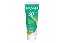 Krém na opalování No-Ad SPF 30 250 ml