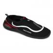 Neoprenové boty do vody