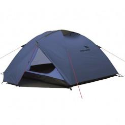 Turistický stan  Easy Camp Equinox 300 modrý