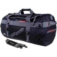 Vodotěsná taška OverBoard Adventure Duffel 60 l
