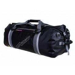 Vodotěsná taška OverBoard Pro-Light Duffel 60 l