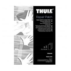 Sada na opravu markýz Thule