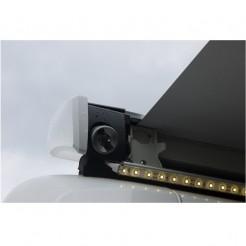 LED montážní lišta k markýze Thule 6200/9200