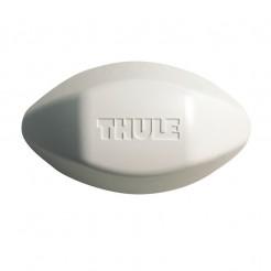 Fixační úchyty pro kapsáře Thule POD 1.0