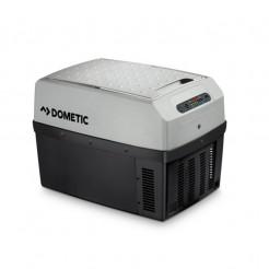 Autochladnička Dometic Tropicool TCX 14
