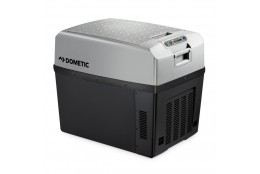 Autochladnička Dometic Tropicool TCX 35