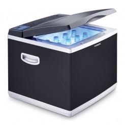 Přenosná absorpční lednice CoolFun CK 40D Hybrid