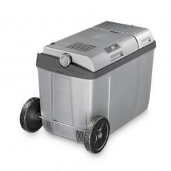 Autochladnička Dometic CoolFun SC 38