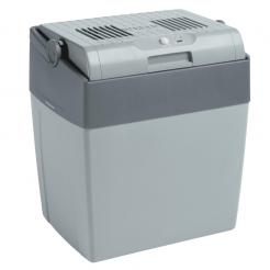 Autochladnička Dometic CoolFun SC 30
