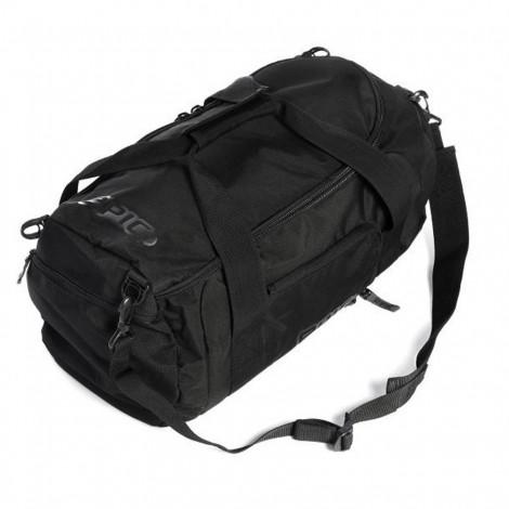 Cestovní taška Epic Explorer Lockerbag 35 l