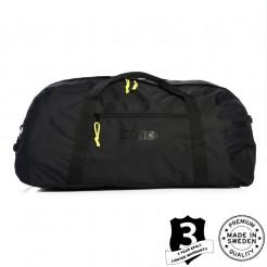 Cestovní taška Epic Xpak Outdoor Duffel 80 l