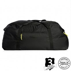Cestovní taška Epic Xpak Outdoor Duffel 110 l