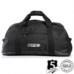 Cestovní taška Epic Adventure LAB 50 l
