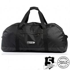 Cestovní taška Epic Adventure LAB 150 l