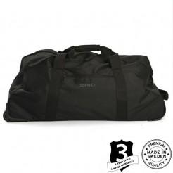 Cestovní taška Epic Discovery Ultra 65 l