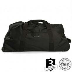 Cestovní taška Epic Discovery Ultra 90 l