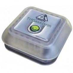 Plynový senzor pro karavan Trigas