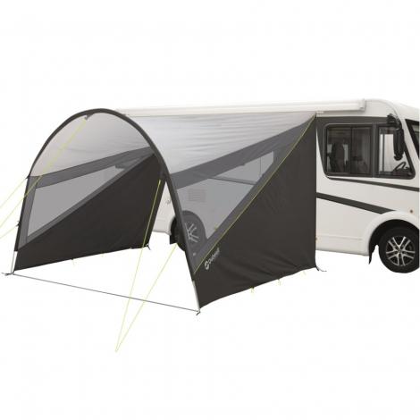 Přístřešek Outwell Touring Canopy XL