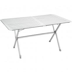 Kempingový stůl Brunner Gabless Level 6