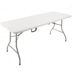 Kempingový stůl Brunner Club 150