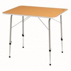 Kempingový stůl Easy Camp Menton