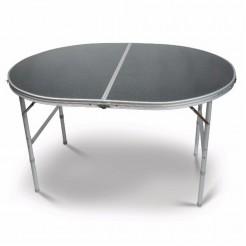 Kempingový stůl Kampa Oval