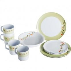 Melaminové nádobí Brunner Esprit