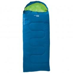 Dětský spací pytel Yellowstone Ashford 300 modrý