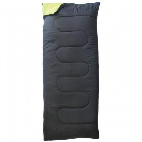 Letní spací pytel Yellowstone Essential Envelope dekový - výprodej