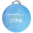 Stan Yellowstone Pitch 2 modrý